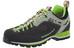Garmont Dragontail MNT GTX - Chaussures Homme - beige/vert